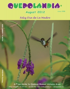 cover-aug-12
