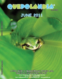 cover-june-11