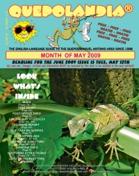 cover-may-09