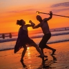 EricAllen_Couple-Contact-Staff-Beach-Sunset