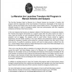 News_Release_Travelers_Aid