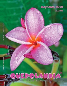 May-June 2015 cover