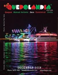 Cover-Dec-18