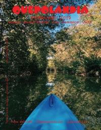 Cover-Feb-19