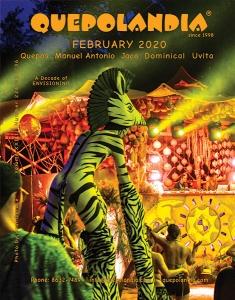 Cover-Feb-20