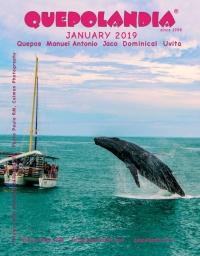 Cover-Jan-19