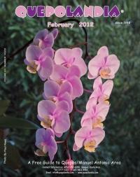 cover-feb-12