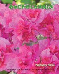cover-feb-14