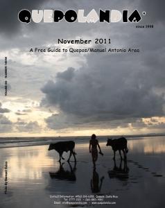 cover-nov-2011