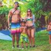 AaronGlassman_Couple-With-Child-Children_s-Zone-(1)