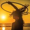 EricAllen_Hoop-Over-Head-On-Beach