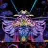 JacobAvanzato_Luna-Stage-Purple-Stage-Design-copy