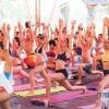 LeoCarvajal_Group-Yoga-Arms-Up-Yoga-Mat