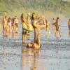 MegONeill_Couple-Does-Acro-Yoga-On-Beach-copy